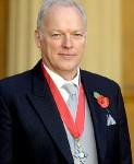 Gilmour David IV