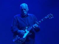 Gilmour David II