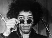 Hendrix Jimi VI