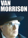Morrison Van I