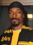 Snoop Dog II