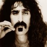 Zappa Frank