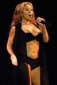 Carey Mariah