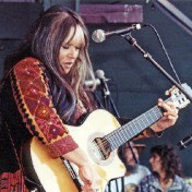 Melanie - 2008