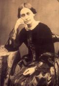 Schumann Clara