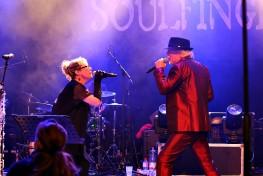 Soulfinger - 0969