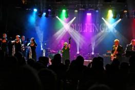 Soulfinger - 1262