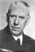 Canaris Wilhelm