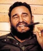 Castro Fidel I