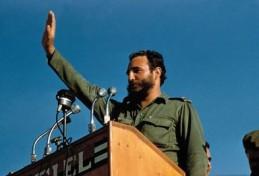 Castro Fidel II