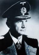 Doenitz Karl I