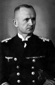 Dönitz Karl II