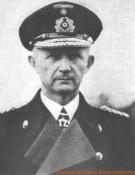 Dönitz Karl III