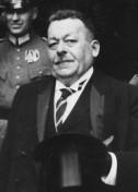 Ebert Friedrich