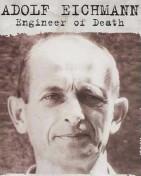 Eichmann Adolf