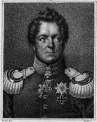 Gneisenau August Neidhardt