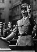 Goebbels Josef