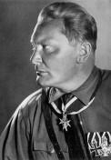 Goering Hermann I