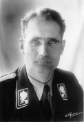 Hess Rudolf