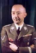 Himmler Heinrich