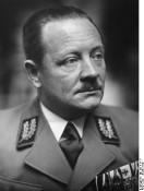 Koch Erich