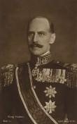Haakon VII. von Norwegen