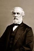 Lee Robert E. III