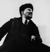 Lenin-382