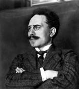 Liebknecht Karl