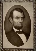 Lincoln Abraham II