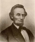 Lincoln Abraham III