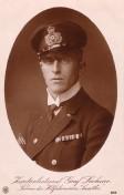 Luckner Graf Felix von II