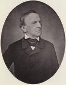 Ludwig  von Bayern
