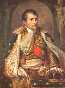 Napoleon-535