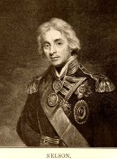 Nelson Horatio II
