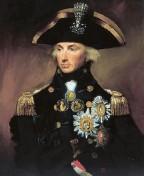 Nelson Horatio III