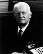 Nimitz Chester W.
