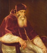 Papst Paul III.