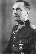 Paulus Friedrich