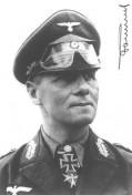 Rommel Erwin II