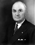 Truman Harry