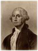 Washington-George-372