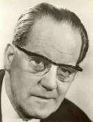Wehner Herbert