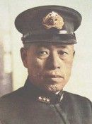 Yamamoto - 1942