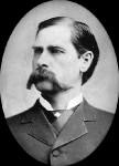 Earp Wyatt