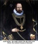 Brahe Tycho II