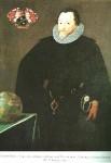 Drake Francis II