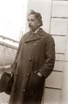 Einstein Albert - 589