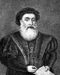 Gama Vasco da