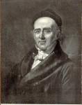 Hahnemann Samuel 338